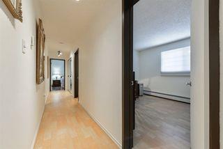 Photo 13: 7 10160 119 Street in Edmonton: Zone 12 Condo for sale : MLS®# E4137926