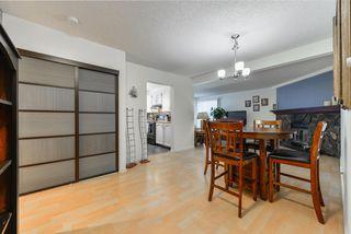 Photo 5: 7 10160 119 Street in Edmonton: Zone 12 Condo for sale : MLS®# E4137926
