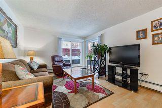 Photo 11: 7 10160 119 Street in Edmonton: Zone 12 Condo for sale : MLS®# E4137926