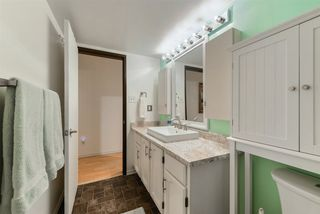 Photo 17: 7 10160 119 Street in Edmonton: Zone 12 Condo for sale : MLS®# E4137926