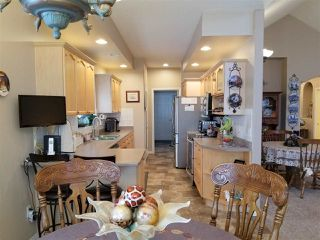 Photo 9: 319 RAVINE Villa: Leduc Townhouse for sale : MLS®# E4138155