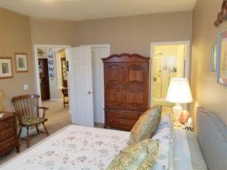 Photo 17: 319 RAVINE Villa: Leduc Townhouse for sale : MLS®# E4138155