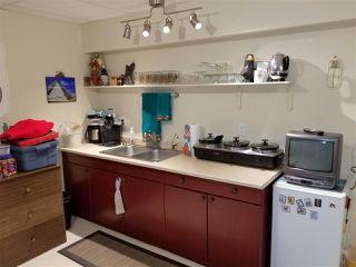 Photo 27: 319 RAVINE Villa: Leduc Townhouse for sale : MLS®# E4138155