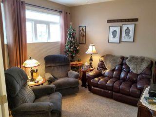 Photo 4: 319 RAVINE Villa: Leduc Townhouse for sale : MLS®# E4138155