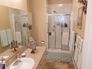 Photo 18: 319 RAVINE Villa: Leduc Townhouse for sale : MLS®# E4138155