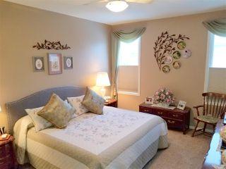 Photo 15: 319 RAVINE Villa: Leduc Townhouse for sale : MLS®# E4138155