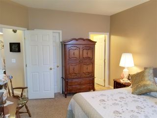 Photo 16: 319 RAVINE Villa: Leduc Townhouse for sale : MLS®# E4138155