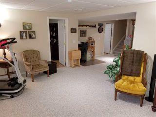 Photo 20: 319 RAVINE Villa: Leduc Townhouse for sale : MLS®# E4138155