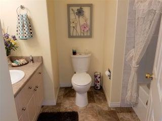 Photo 14: 319 RAVINE Villa: Leduc Townhouse for sale : MLS®# E4138155