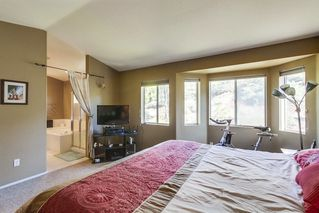 Photo 9: SCRIPPS RANCH House for sale : 4 bedrooms : 11173 Weatherwood Terrace in San Diego