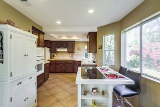 Photo 5: SCRIPPS RANCH House for sale : 4 bedrooms : 11173 Weatherwood Terrace in San Diego