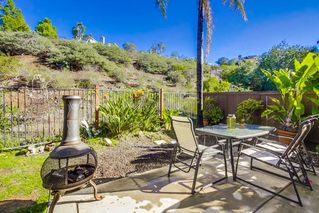 Photo 16: SCRIPPS RANCH House for sale : 4 bedrooms : 11173 Weatherwood Terrace in San Diego
