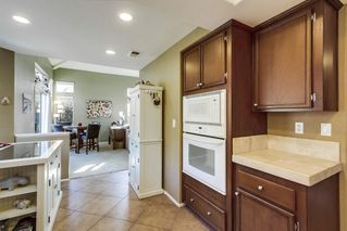 Photo 6: SCRIPPS RANCH House for sale : 4 bedrooms : 11173 Weatherwood Terrace in San Diego