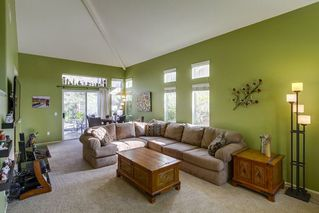 Photo 3: SCRIPPS RANCH House for sale : 4 bedrooms : 11173 Weatherwood Terrace in San Diego