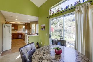 Photo 4: SCRIPPS RANCH House for sale : 4 bedrooms : 11173 Weatherwood Terrace in San Diego