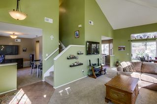 Photo 2: SCRIPPS RANCH House for sale : 4 bedrooms : 11173 Weatherwood Terrace in San Diego