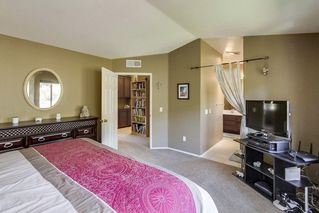 Photo 10: SCRIPPS RANCH House for sale : 4 bedrooms : 11173 Weatherwood Terrace in San Diego