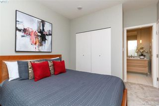 Photo 21: 516 68 SONGHEES Rd in VICTORIA: VW Songhees Condo Apartment for sale (Victoria West)  : MLS®# 803625