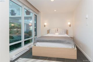 Photo 31: 516 68 SONGHEES Road in VICTORIA: VW Songhees Condo Apartment for sale (Victoria West)  : MLS®# 404439