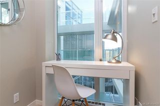 Photo 25: 516 68 SONGHEES Road in VICTORIA: VW Songhees Condo Apartment for sale (Victoria West)  : MLS®# 404439