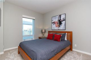 Photo 20: 516 68 SONGHEES Rd in VICTORIA: VW Songhees Condo Apartment for sale (Victoria West)  : MLS®# 803625