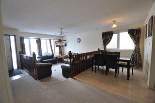 Photo 13: 4907 18 Avenue in Edmonton: Zone 29 House for sale : MLS®# E4139465