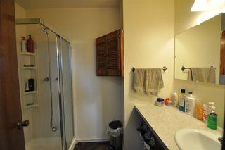 Photo 9: 4907 18 Avenue in Edmonton: Zone 29 House for sale : MLS®# E4139465