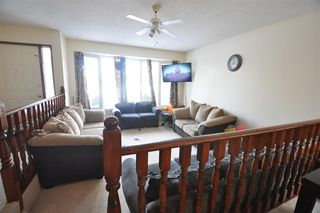 Photo 2: 4907 18 Avenue in Edmonton: Zone 29 House for sale : MLS®# E4139465
