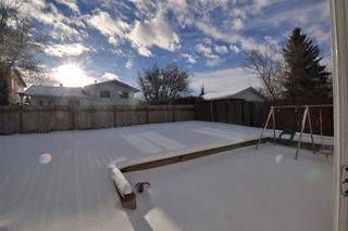 Photo 20: 4907 18 Avenue in Edmonton: Zone 29 House for sale : MLS®# E4139465