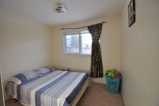 Photo 12: 4907 18 Avenue in Edmonton: Zone 29 House for sale : MLS®# E4139465