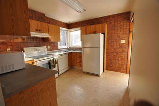 Photo 5: 4907 18 Avenue in Edmonton: Zone 29 House for sale : MLS®# E4139465