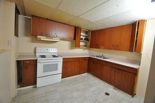Photo 15: 4907 18 Avenue in Edmonton: Zone 29 House for sale : MLS®# E4139465