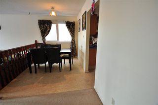 Photo 8: 4907 18 Avenue in Edmonton: Zone 29 House for sale : MLS®# E4139465