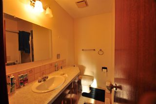 Photo 10: 4907 18 Avenue in Edmonton: Zone 29 House for sale : MLS®# E4139465
