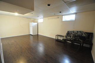 Photo 14: 4907 18 Avenue in Edmonton: Zone 29 House for sale : MLS®# E4139465