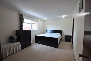 Photo 7: 4907 18 Avenue in Edmonton: Zone 29 House for sale : MLS®# E4139465