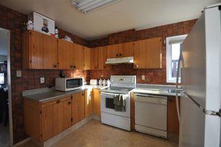 Photo 6: 4907 18 Avenue in Edmonton: Zone 29 House for sale : MLS®# E4139465