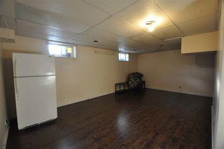 Photo 17: 4907 18 Avenue in Edmonton: Zone 29 House for sale : MLS®# E4139465