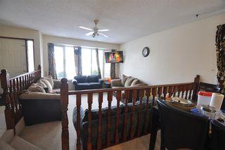 Photo 3: 4907 18 Avenue in Edmonton: Zone 29 House for sale : MLS®# E4139465
