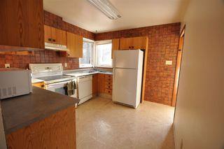 Photo 4: 4907 18 Avenue in Edmonton: Zone 29 House for sale : MLS®# E4139465