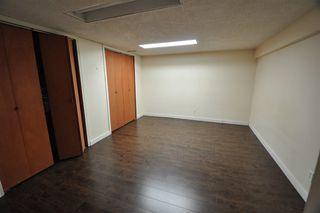 Photo 16: 4907 18 Avenue in Edmonton: Zone 29 House for sale : MLS®# E4139465