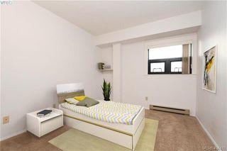 Photo 4: 704 770 Cormorant Street in VICTORIA: Vi Downtown Condo Apartment for sale (Victoria)  : MLS®# 404470