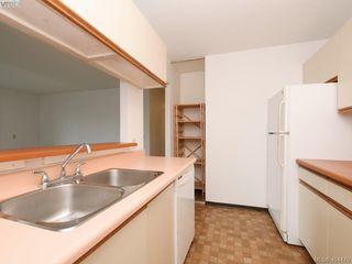 Photo 11: 704 770 Cormorant Street in VICTORIA: Vi Downtown Condo Apartment for sale (Victoria)  : MLS®# 404470