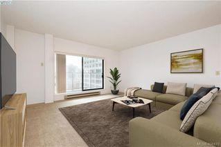 Photo 2: 704 770 Cormorant Street in VICTORIA: Vi Downtown Condo Apartment for sale (Victoria)  : MLS®# 404470