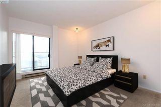 Photo 3: 704 770 Cormorant Street in VICTORIA: Vi Downtown Condo Apartment for sale (Victoria)  : MLS®# 404470