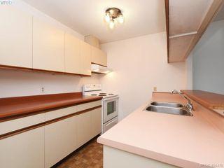 Photo 10: 704 770 Cormorant Street in VICTORIA: Vi Downtown Condo Apartment for sale (Victoria)  : MLS®# 404470