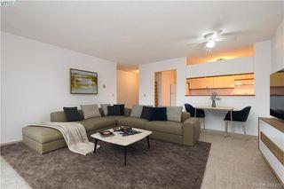 Photo 1: 704 770 Cormorant Street in VICTORIA: Vi Downtown Condo Apartment for sale (Victoria)  : MLS®# 404470