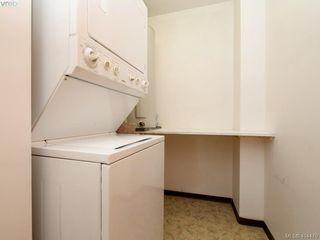 Photo 13: 704 770 Cormorant Street in VICTORIA: Vi Downtown Condo Apartment for sale (Victoria)  : MLS®# 404470