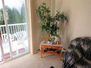 "Photo 8: 218 45669 MCINTOSH Drive in Chilliwack: Chilliwack W Young-Well Condo for sale in ""McIntosh Village"" : MLS®# R2331709"