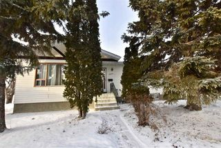 Main Photo: 2604 41 Street in Edmonton: Zone 29 House for sale : MLS®# E4140816